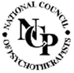 National Council Psychotherapists