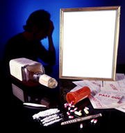 Drug problems helped with psychotherapy, hypnosis, cognitive therapy, hypnotherapy in Battle, Hastings, Bexhill, Rye, Heathfield, Eastbourne, East Sussex & Kent, UK