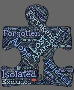 dissocation problens dissociative identity disorder, D.I.D. therapy help in Battle, east sussex 1066 therapy